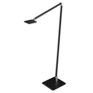 Nimbus Nimbus Roxxane Home New lampa na čtení 827 černá