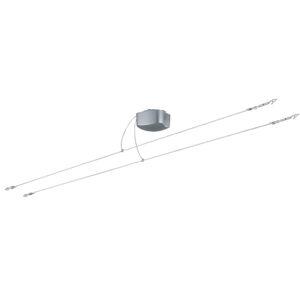 Paulmann Paulmann 2Easy lankový systém 105W 10m