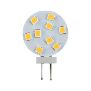 Paulmann Paulmann žárovka s kolíkovou paticí G4 2,5W 2700K