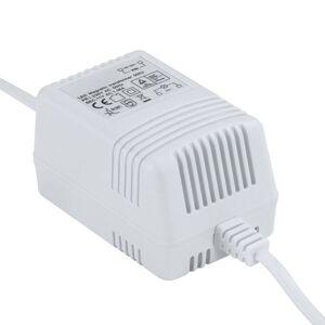 Paulmann Paulmann LED ovladač power supply 230/12V AC 20W