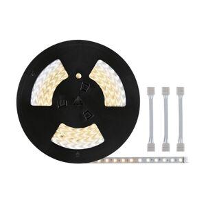Paulmann Paulmann MaxLED 500 LED pásek 20m 2700K-6500 K