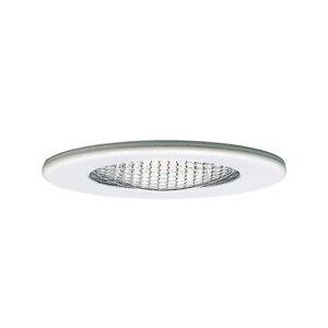 Paulmann Paulmann Micro Line Gave podlinkové světlo, bílá