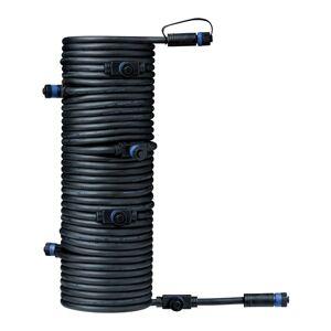 Paulmann Paulmann Plug & Shine 93931 kabel 15m, 1 v/7