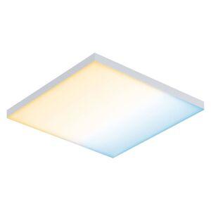 Paulmann Paulmann Velora LED panel Zigbee 29,5x29,5cm 10,5W