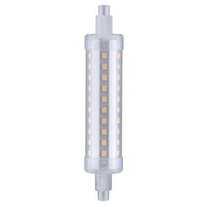 Paulmann R7s 9W 827 LED žárovka