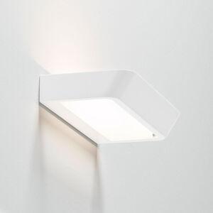 Rotaliana Rotaliana Belvedere W1 nástěnné světlo bílá 2700K