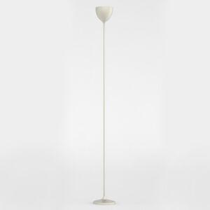Rotaliana Rotaliana Drink LED stojací lampa, šampaňská