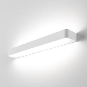 Rotaliana Rotaliana Frame W3 LED nástěnné světlo bílá 3000K