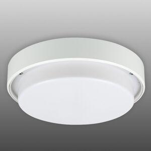 GLamOX Kulaté LED stropní světlo A70-S