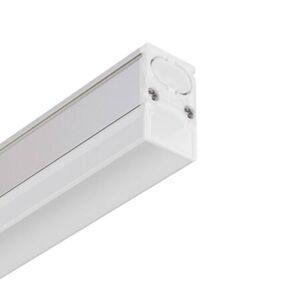 SITECO Siteco Combilite LED-F světelná lišta 118cm 830