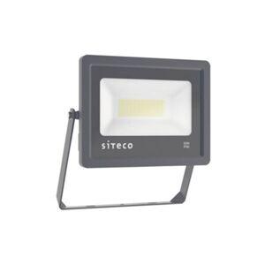 SITECO Siteco Flood 40 LED lampa IP65 délka 23,5 cm 50W