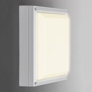 Akzentlicht SUN 11 - LED nástěnné světlo, 13 W, bílá, 3K