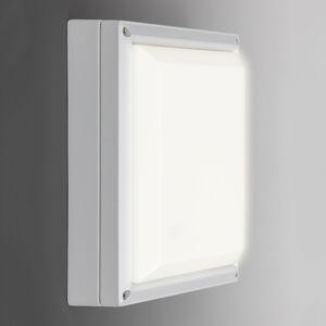 Akzentlicht SUN 11 - LED nástěnné světlo, 13 W, bílá, 4K