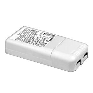 Molto Luce Univerzální LED konvertor, nastavitelný