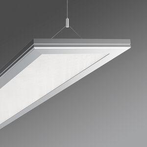 Regiolux Visula-VSHIMP/1500 - kroprismatická závěsné světlo