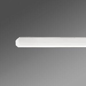 Regiolux Světlo do vlhka KLKF 157cm s EVG T8/G13 1x58W