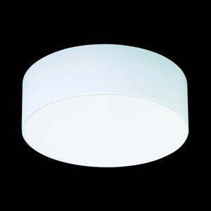 Hufnagel Bílé stropní světlo Mara, 60 cm